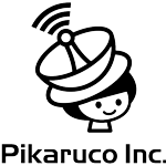 株式会社pikaruco